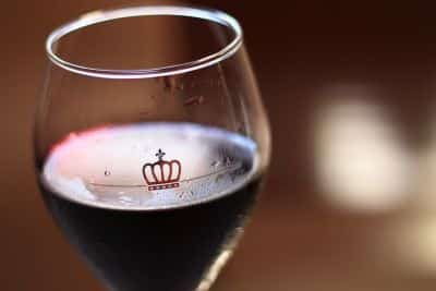 wine-400