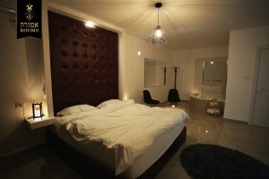 romantic room_02