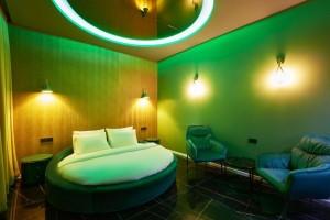 מלון גראף_12